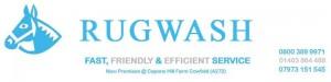 rugwash-banner