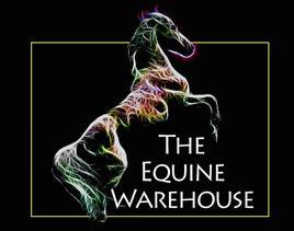 Equine Warehouse